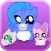 Download Home Pony 1.0.16 APK