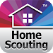 Download Home Scouting® MLS Mobile 2.2.6 APK