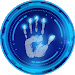 Download Horoscope by Palmistry Palm Reading Astrology 2.2 APK