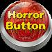 Download Horror Button 1.0 APK