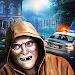 Download Horror House Escape 1.1 APK