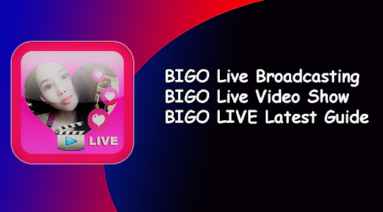 bigo live plus