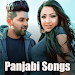 Download Hot Latest Panjabi New video songs 1.0 APK