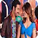 Download Hot Viral Videos 1.0 APK
