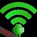 Download HotSpot Share My Internet 1.3 APK