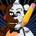 Download How to Draw FNAF Characters 1.0 APK