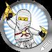 Download How to Draw: Lago Ninjago 1.02 APK