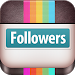 Download Human Followers for IG Prank 1.1 APK