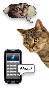 Download Human-to-Cat Translator 1.11 APK