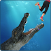 Download Hungry Crocodile Attack 1.1 APK