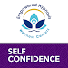 Download Hypnosis for Self Confidence 1.4.5 APK