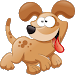 Download I play it ? Animal Sounds 3.2 APK