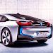 Download I8 Racing Limits Drift Simulator 1.1 APK