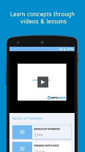 Download Oliveboard - Mock Tests & Exam Preparation App 2.3.0.2 APK