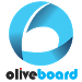 Download Oliveboard - Mock Tests & Exam Preparation App 2.3.0.3 APK