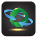 Download IDM Internet Download Manager 1.0.4 APK