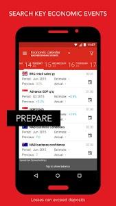 Download IG Trading 2.87.2 APK