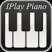 Download IPlay Piano 4.8.9 APK