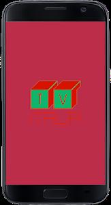 Download ITALIA Tv 1.3.1 APK