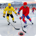Download Ice Hockey 2019 - Classic Winter League Challenges 1.0.9 APK