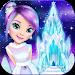 Download Ice Princess Castle Decoration 6.0.1 APK