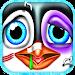 Download Icy Penguin Rescue - Super Fun 1.13 APK