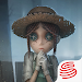 Download Identity V 1.0.214838 APK