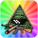 Download Illuminati vs. Memes MLG 1.1b APK