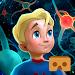 Download InMind VR 2 (Cardboard) 1.0.8 APK