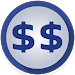 Download Income vs Expenses - budget & finance manager 2.08 APK