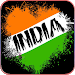Download India Wallpaper 1.01 APK