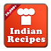 Download Indian Recipes FREE - Offline 1.8 APK