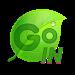 Download Indonesian Lang - GO Keyboard 3.6 APK