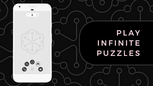 Download ∞ Infinity Loop: HEX 1.1.12 APK