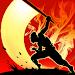 Download Infinity Warriors 1.3.6 APK