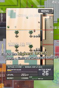 Download Inflation RPG 1.6.6 APK