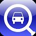 Download Infomobil Fleet Management 3.1.16 APK
