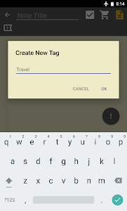 Download Notepad & To do list 4.3.19 APK