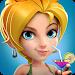 Download Tavern Heroes 0.42 APK