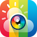 Download Weathershot by Instaweather  APK