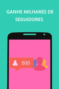 Download Get Followers and Likes 1.9 APK