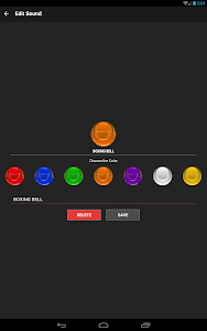 Download Instant Buttons: The Best Soundboard 1.0.15 APK