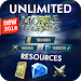 Download Instant mobil legends Reward Daily free diamond 1,0 APK