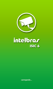Download Intelbras iSIC 6 3.40.0505 APK