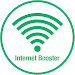 Download Internet Speed Booster Prank: NetSpeed Accelerator 3.0 APK