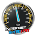 Download Internet Speed Check 2019 3.0 APK