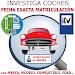 Download Investiga Coches - Fecha Exacta Matrículación 5.2 APK
