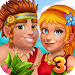 Download Island Tribe 3 1.1 APK