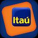 Download Itaucard Controle seu cartão 5.5.4 APK
