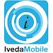 Download IvedaMobile 1.0 APK